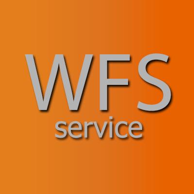 WFS Service